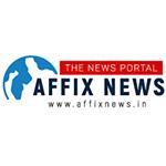 Affix News