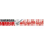 Andhra Pradesh Mirror