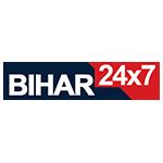 Bihar 24x7