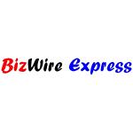 BizWire Express