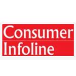 Consumer Infoline