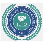 Indian Economic Trade Organization