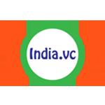 India.VC