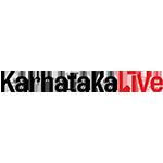 Karnataka Live