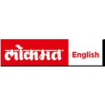 Lokmat English