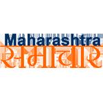 Maharashtra Samachar