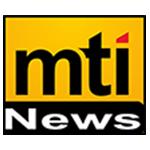 MTI News
