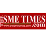 The SME Times