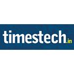 TimesTech
