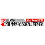 West Bengal Khabar
